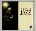 YOUNG JAZZ, SITTEL FROM SWEDEN NO 1