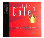SONGS FROM THE HEART/NAT KING COLE