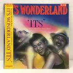 IT'S WONDERLAND/ITS