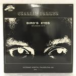BIRD'S EYES/CHARLIE PARKER
