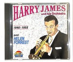 1946 - 1955/HARRY JAMES AND HIS ORCHESTRA