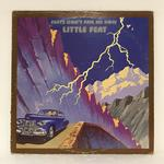 FEATS DON'T FAIL ME NOW/LITTLE FEAT
