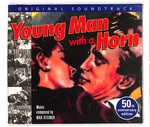YOUNG MAN WITH A HORN/DORIS DAY AND HARRY JAMES