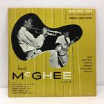 HOWARD McGHEE VOL.2