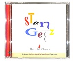 MY OLD FLAME/STAN GETZ