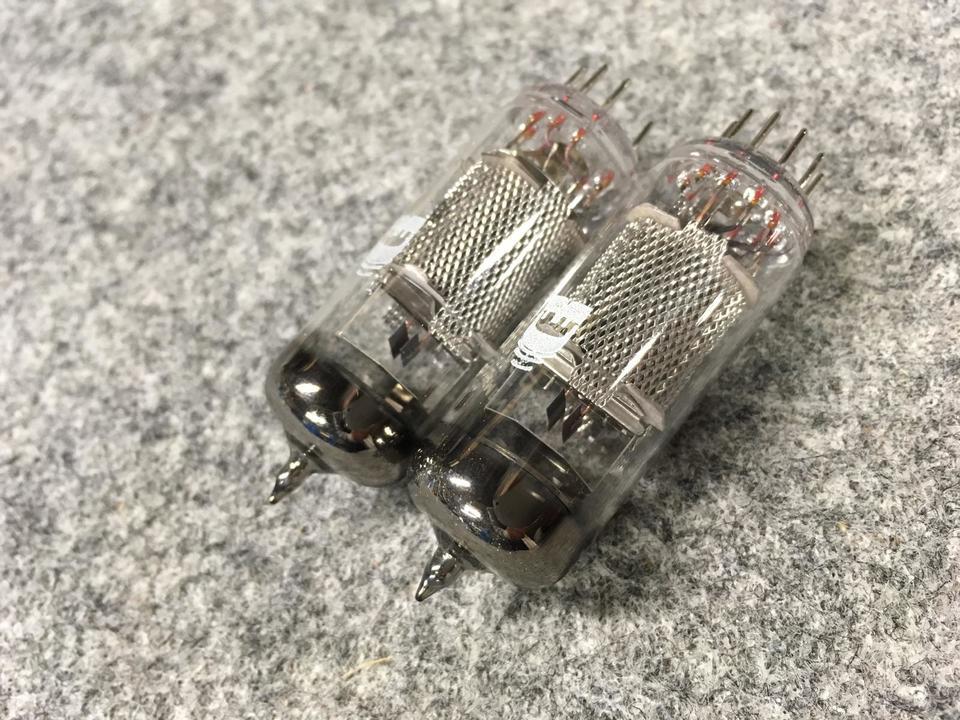 E83F PHILIPS 画像