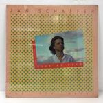 【未開封】BLUE BRIDGES/JAN SCHAFFER