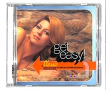 GET EASY! VOL.1 THE CLASSIC COLLECTION
