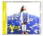 AMY THE SOUND TRACK