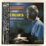 FEELIN' LIKE BLUES/DON RANDI