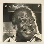 PRIME IME/COUNT BASIE