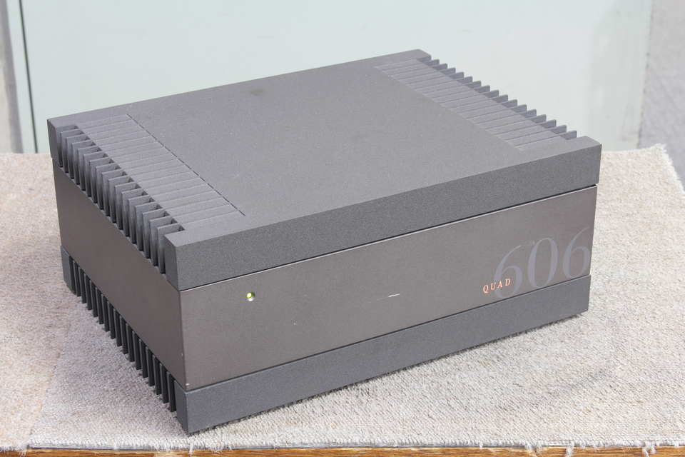 606 QUAD 画像