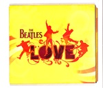 """LOVE""/THE BEATLES"