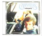 AS TIME GOSE BY/CARPENTERS