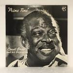 PRIME TIME/COUNT BASIE