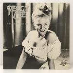 IF I COULD BE WITH YOU/PEGGY LEE