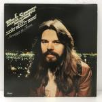 STRANGER IN TOWN/BOB SEGER & THE SILVER BULLET BAND