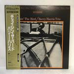 CHASIN' THE BIRD/BARRY HARRIS