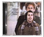 BRIDGE OVER TROUBLED WATER/SIMON & GARFUNKEL