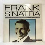 LONG TIME AGO FAR AWAY/FRANK SINATRA