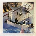 WOMEN AND CAPTAINS FIRST/CAPTAIN SENSIBLE