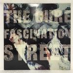 FASCINATION STREET/THE CURE