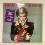PRINCE CHARMING/ADAM & THE ANTS