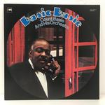 BASIC BASIE/COUNT BASIE