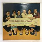 THE DOUBLE SIX OF PARIS