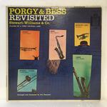REVISITED PORGY&BESS/REX STEWART