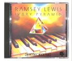IVORY PYRAMID/RAMSEY LEWIS
