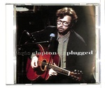 UNPLUGGED/ERIC CLAPTON