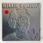 FINE AND MELLOW/BILLIE HOLIDAY
