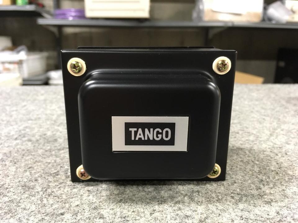 LH-150 TANGO 画像