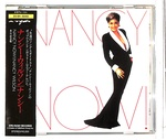NANCY NOW!/NANCY WILSON