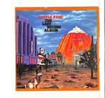 THE LAST RECORD ALBUM/LITTLE FEAT