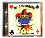 WILD CARD/THE RIPPINGTONS