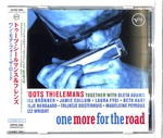 ONE MORE FOR THE ROAD/TOOTS THIELEMANS