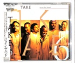 JOIN THE BAND/TAKE 6