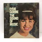 THE SOUND OF MUSIC/EYDIE GORME