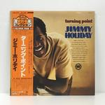 TURNING POINT/JIMMY HOLIDAY