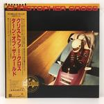 EVERY TURN OF THE WORLD/CHRISTOPHER CROSS