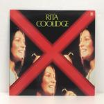 GOLD SUPERDISC/RITA COOLIDGE