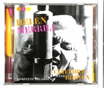 HELEN MERRILL WITH CLIFFORD BROWN COMPLETE RECORDINGS