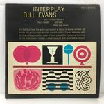 INTERPLAY/BILL EVANS