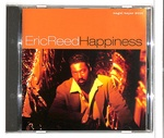 HAPPINESS/ERIC REED