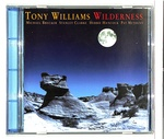WILDERNESS/TONY WILLIAMS