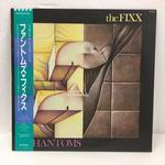 PHANTOMS/THE FIXX