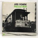 PUZZEL BOX/JYM YOUNG