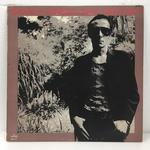 HEAT TREATMENT/GRAHAM PARKER